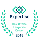 Expertise Best Divorce Lawyers in Denver 2018